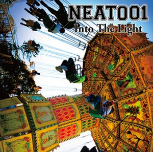 "NEAT001 ""Into The Light"""