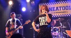 LLL Osaka